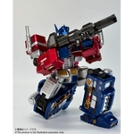 precommande-transformers-figurine-lumineuse-optimus-prime 5