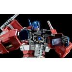 precommande-transformers-figurine-lumineuse-optimus-prime 6