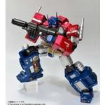 precommande-transformers-figurine-lumineuse-optimus-prime 4