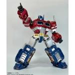precommande-transformers-figurine-lumineuse-optimus-prime 3
