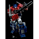 precommande-transformers-figurine-lumineuse-optimus-prime 2