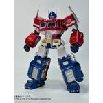 precommande-transformers-figurine-lumineuse-optimus-prime
