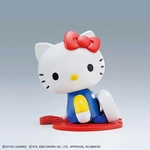 sdex-hello_kitty_rx782-4