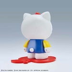 sdex-hello_kitty_rx782-3