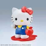 sdex-hello_kitty_rx782-2