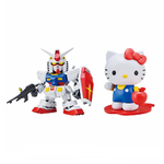sdex-hello_kitty_rx782