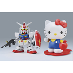 sdex-hello_kitty_rx782-1