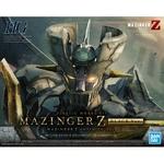 hg-mazinger_z_infinity_ver_black-boxart-660x525