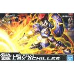 little-battlers-experience-maquette-lbx-achilles