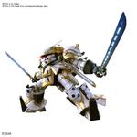 hg-spiricle_striker_mugen_seijuro_kamiyama-o3