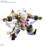 hg-spiricle_striker_mugen_seijuro_kamiyama-o2