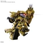 hg-spiricle_striker_mugen_azami_mochizuiki-o3