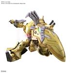 hg-spiricle_striker_mugen_azami_mochizuiki-o2