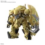 hg-spiricle_striker_mugen_azami_mochizuiki-o1