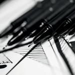 feutre-molotow-blackliner-gamme-stylo-precision