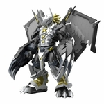 frs-black_wargreymon_amplified-o-660x660