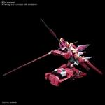 hg-infinite_justice-o10