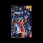 gundam-maquette-mg-1-100-rx-78nt-1 2
