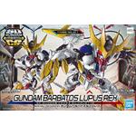 sdgcs016-barbatos_lupus_rex-boxart