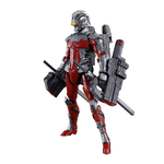 frs-ultraman_suit_ver_7-3_fully_armed