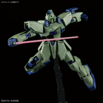 re100-gun_ez-10