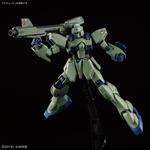re100-gun_ez-8