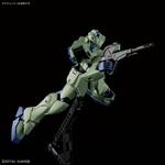 re100-gun_ez-7