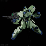 re100-gun_ez-6