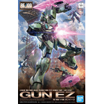 re100-gun_ez-boxart-1
