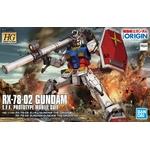 hggto26-rx-78-02_gundam_gto-boxart