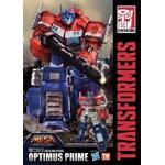 hobbyshop2go-Transformers-Mega-Action-MAS-01-Optimus-Prime-10987a3d-eca2-48bb-a865-782dc88f2a0f