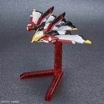 sdgcs-phoenix_gundam-4
