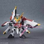 sdgcs-phoenix_gundam-3