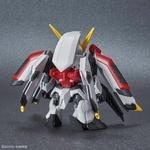 sdgcs-phoenix_gundam-2
