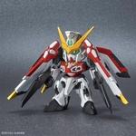 sdgcs-phoenix_gundam-1