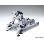 mg-full_armor_unicorn_ka-3