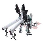 mg-full_armor_unicorn_ka-2