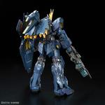 rg-unicorn_banshee_norn-4