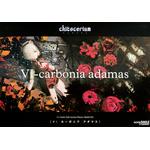 gsc-chitocerium-vi-carbonia_adamas-boxart