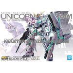 mgex-unicorn_ka-boxart