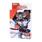 gu11-god_gundam-package (1)
