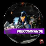 CockpitValkyrie-Preco