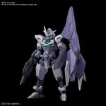 hgbdr-core_gundam2_g3-o2