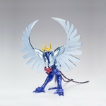 saint-seiya-phoenix-ikki-new-bronze-cloth-revival-ver-myth-cloth-ex (3)