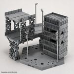 customize_scene_base_6_city_area-1