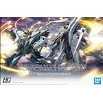 hguc-xi_gundam_vs_penelope_funel_missile_effect_set-o Boxart