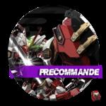 Enrobage-PrécoAstrayPowerRed