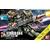 HGBF-Striker-GN-X-box