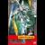 2017-09-22 16_50_42-full-mechanics-gundam-bael-re-1100.jpg (600×600)