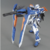MG-Gundam-Astray-Blue-Frame-Second-Revise-4